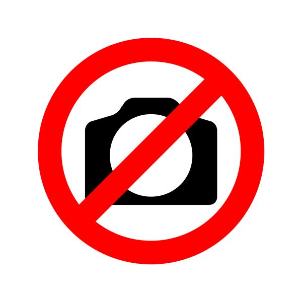 najlepszy design więcej zdjęć dobra obsługa Uszkodzenia przez mróz, mogą spowodować do 85% mniejsze ...
